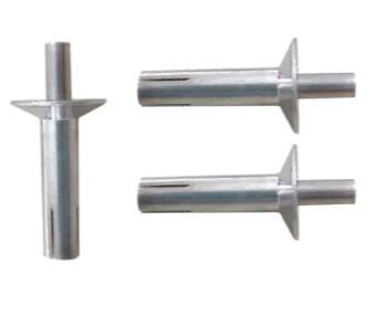 鋁錘驅動鉚釘