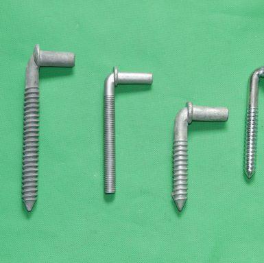 J螺栓公鉸鏈木螺釘