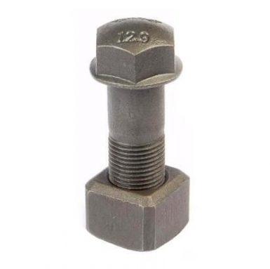 12.9級高強度履帶螺栓