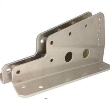 座椅焊接和沖壓支架